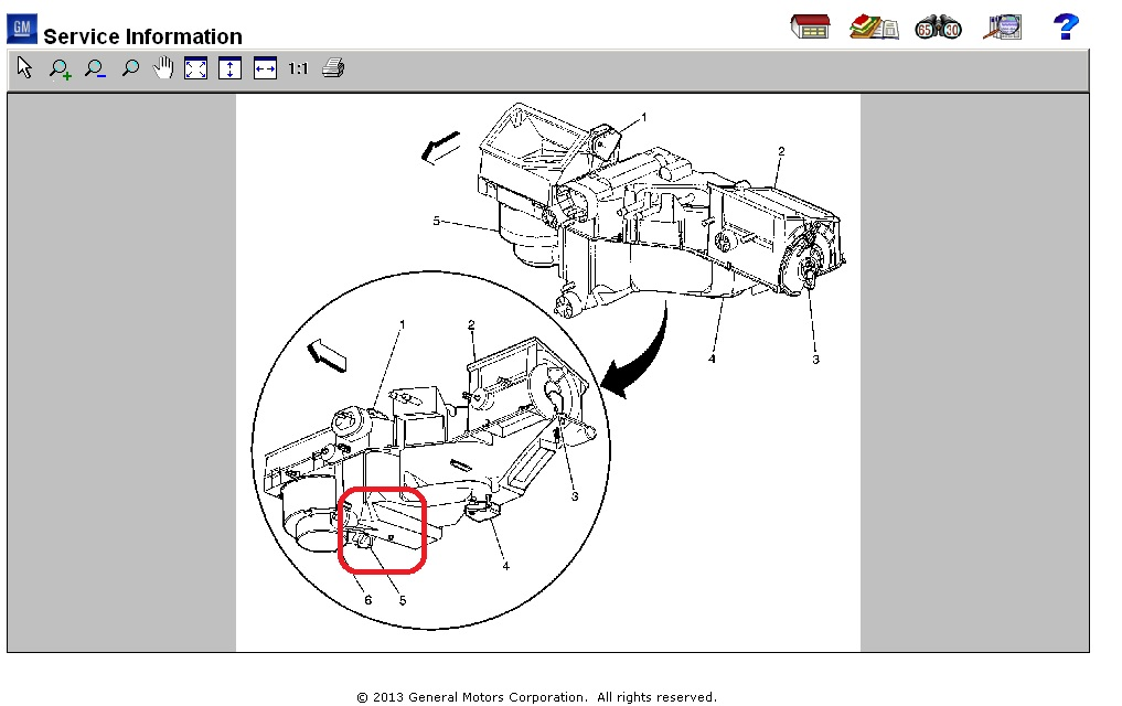 99 Tahoe Wiring Diagram Wiring Diagram