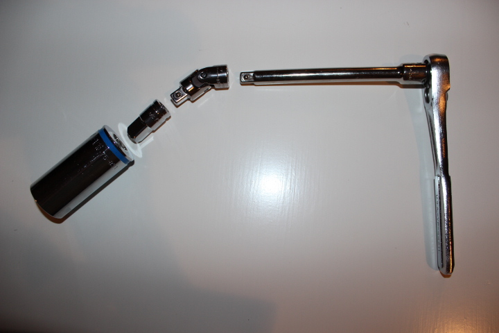 Chevy Oil Pressure Sensor Switch Wiring Diagram - Wwwcaseistore \u2022