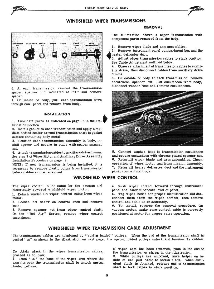fan clutch wiring diagram further car radiator electric fan wiring