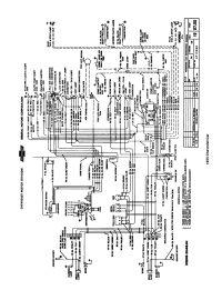 Fantastic 1951 Olds Wiring Diagram 1951 Oldsmobile Wiring Diagram Wiring Digital Resources Inamasemecshebarightsorg