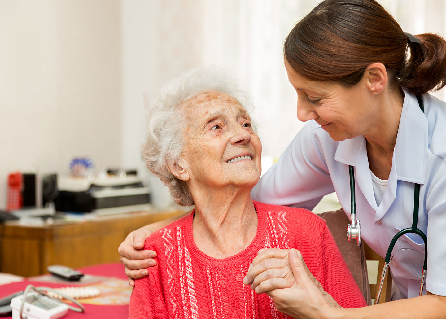 Home Care Service Nearby Home Care Services Cheyenne Regional Medical Center