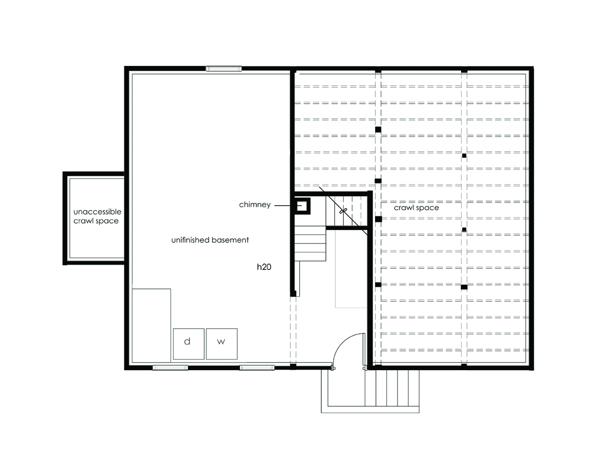 Basement Remodeling Floor Plans Design Chezerbey