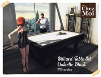 Set A Table Oakville & Dining Table Board Apartments ...
