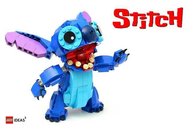 moc-stitch