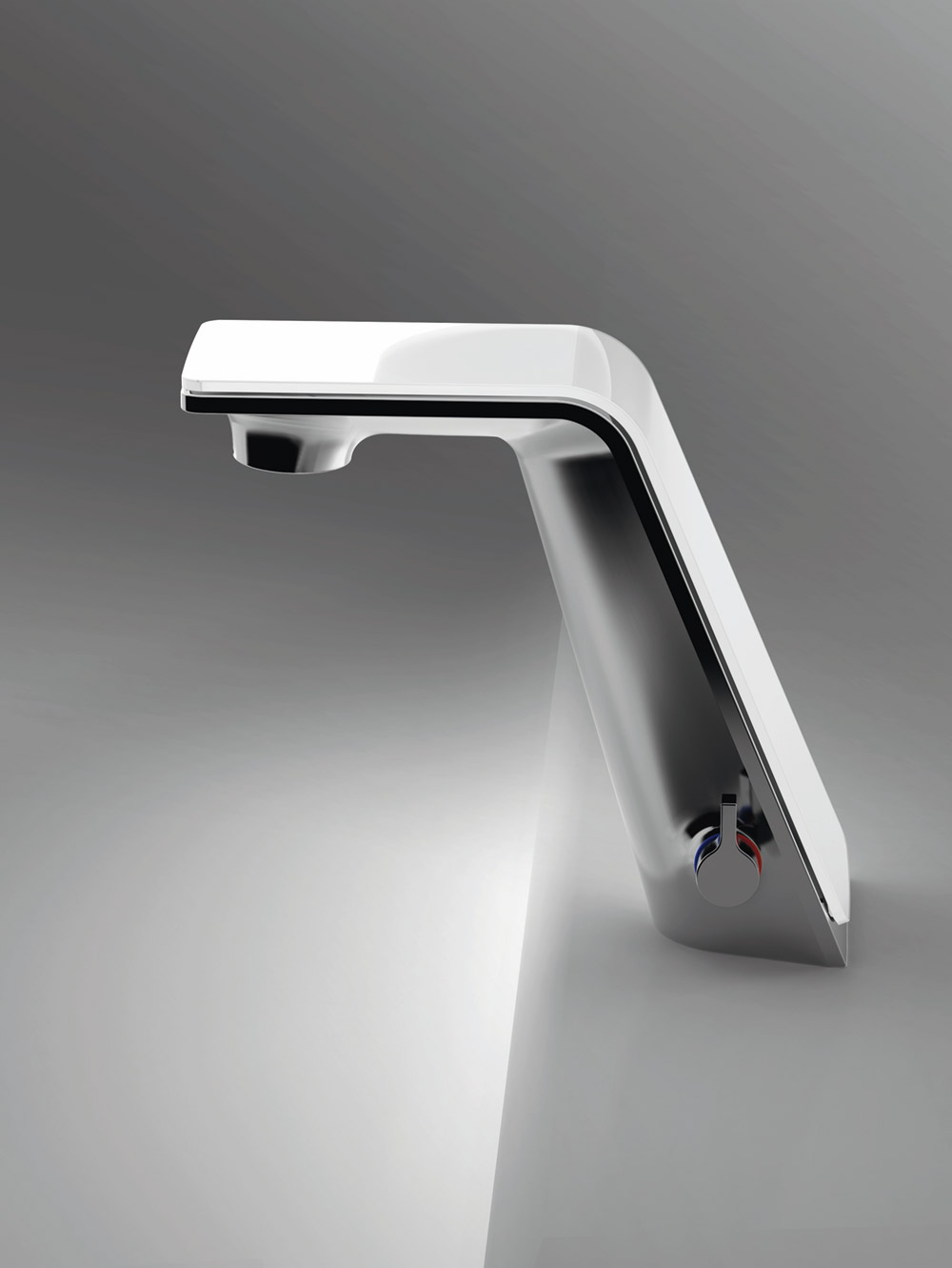 Hansa Armaturen Facebook The Chicago Athenaeum Alessi Sense By Hansa 2015 2017