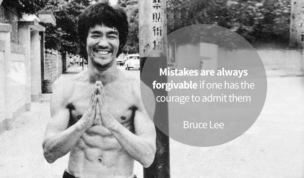Willpower Quotes Wallpaper 12 Most Powerful Bruce Lee Quotes Images Bruce Lee Quotes