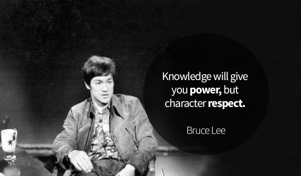 Mcgregor Quotes Hd Wallpaper 12 Most Powerful Bruce Lee Quotes Images Bruce Lee Quotes