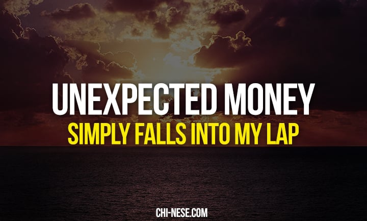 Loves Wallpapers With Quotes 15 Money Affirmations To Attract Money Into Your Life