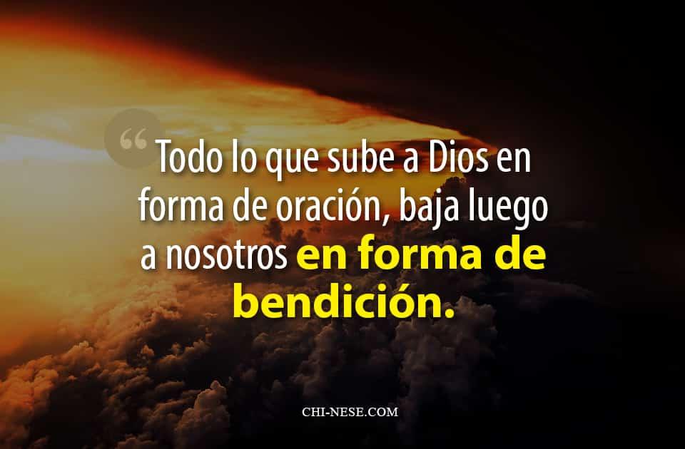 Jesus Wallpapers And Quotes Las 4 Frases Mas Bonitos Sobre El Amor De Dios El Amor