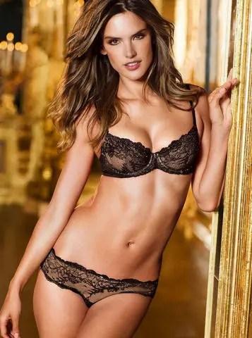 maria ford stripteaser 3