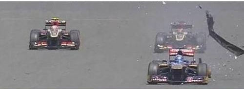vergne fail