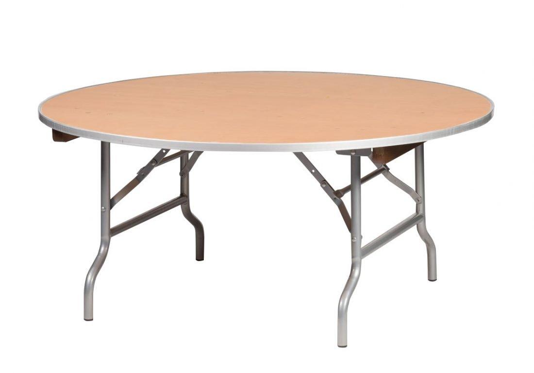 Round Children39s Banquet Table Chiavari Chair Company