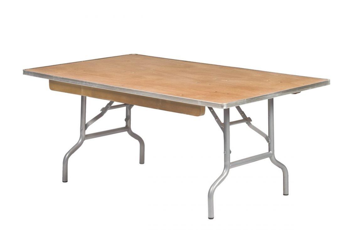 Rectangle Children39s Banquet Table Chiavari Chairs