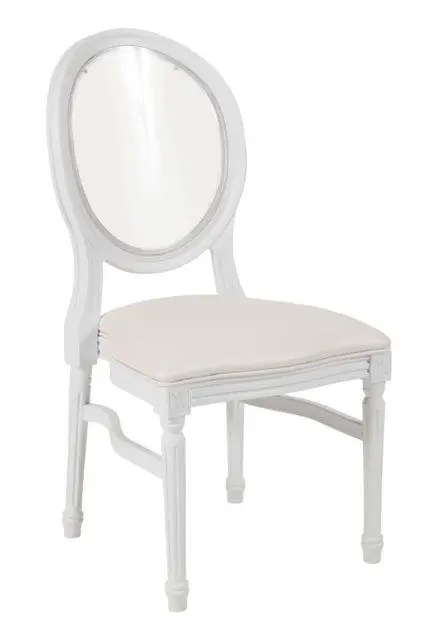 Home Page - The Chiavari Chair Company