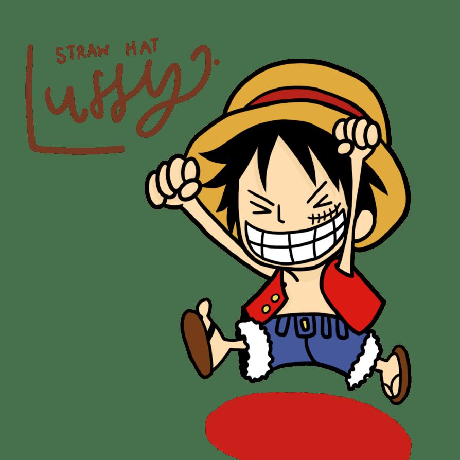 Cute Chopper One Piece Wallpaper Ảnh Luffy Chibi Si 234 U Kute D 224 Nh Cho Fan One Piece