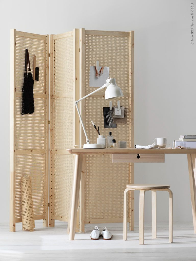 Chicdeco Blog Diy Caned Room Divider Chicdeco Blog | Diy Caned Room Divider