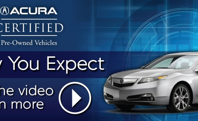 used_2009_honda_accord_ex_l_4300007471218199677 Acura Woodfield
