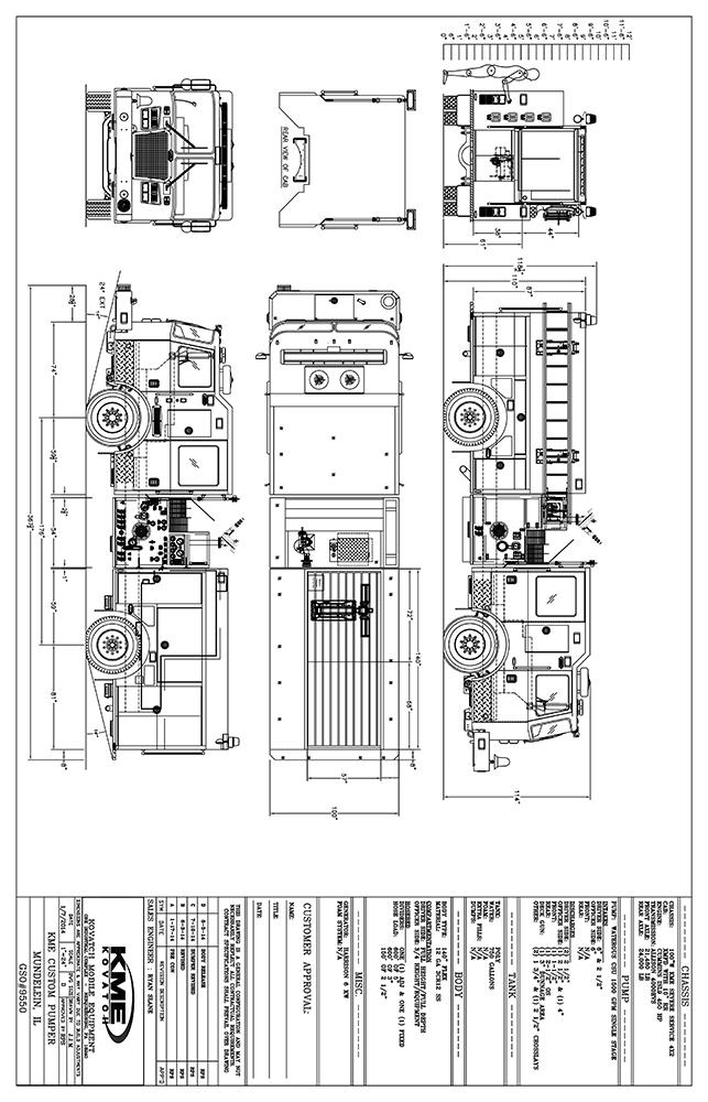 PEMFAB FIRE ENGINE WIRING DIAGRAM - Auto Electrical Wiring Diagram