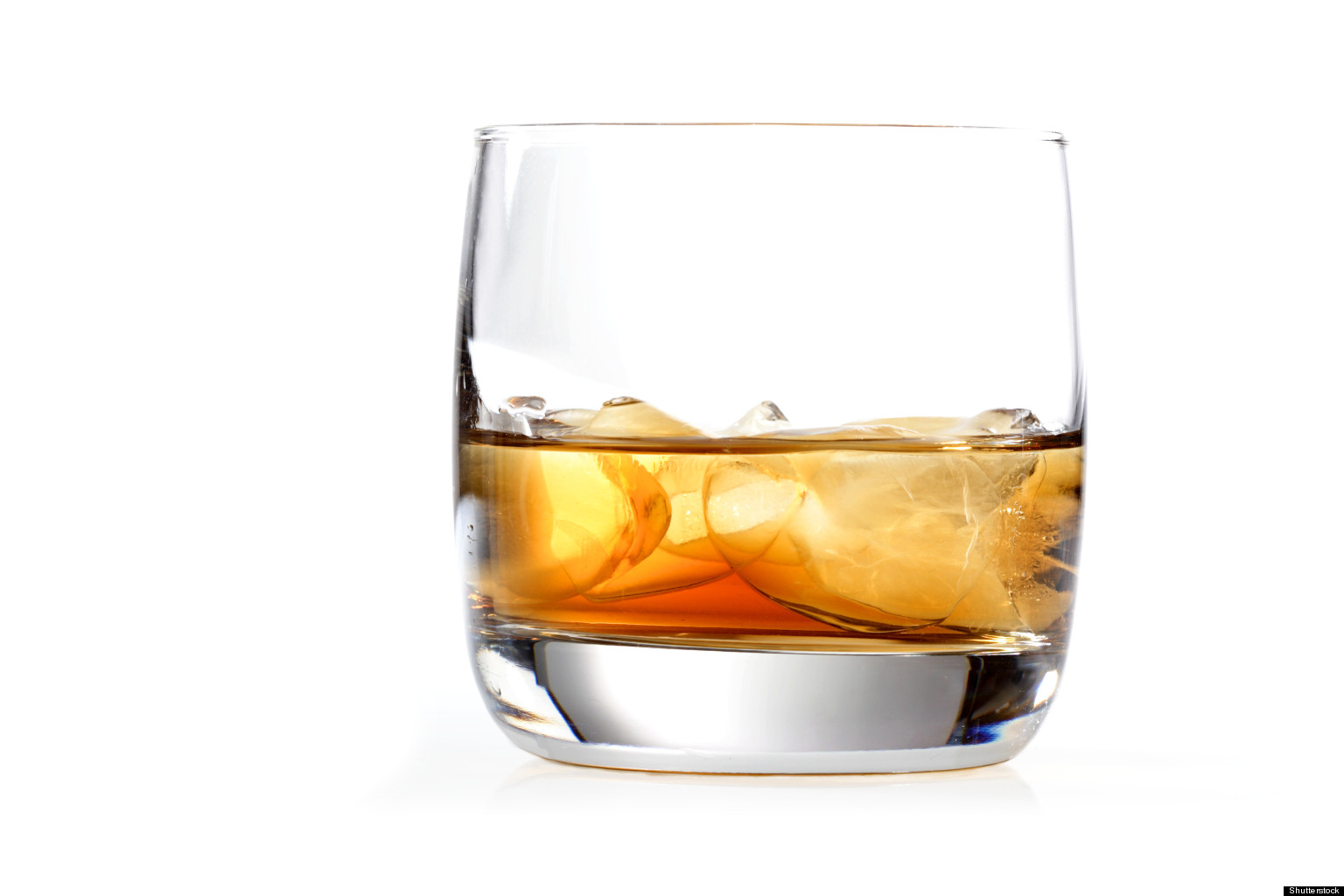 Rum Glas Ice Stones Or Neat The Best Ways To Drink Bourbon
