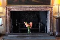 Fireplace Design | CHICAGO FIREPLACE INC