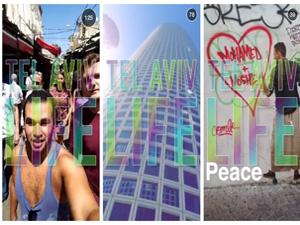 Snapchat-08