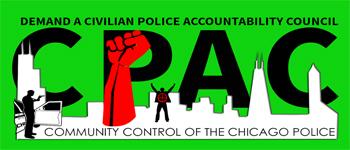 Chgo-Muslims-CPAC-Inline02
