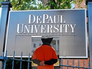 DePaul-Dean-Torture-Inline02