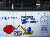 Israel-Palestine-Wall-Vigil