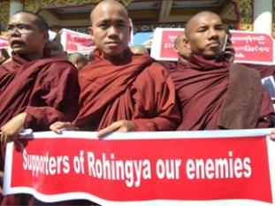 Burma-Religious-Minister-Thumb