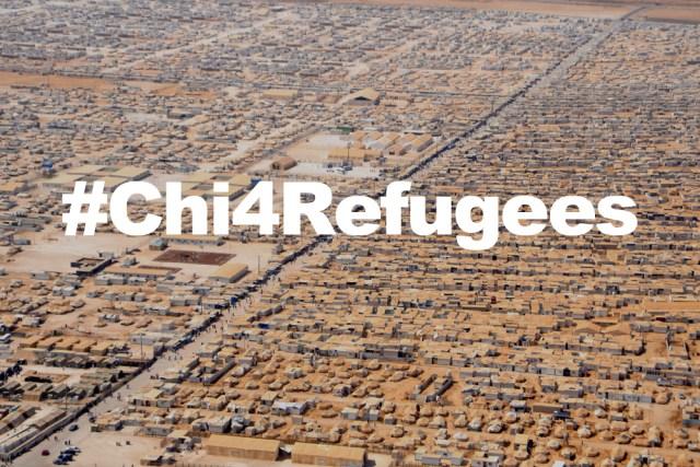 chi4refugees