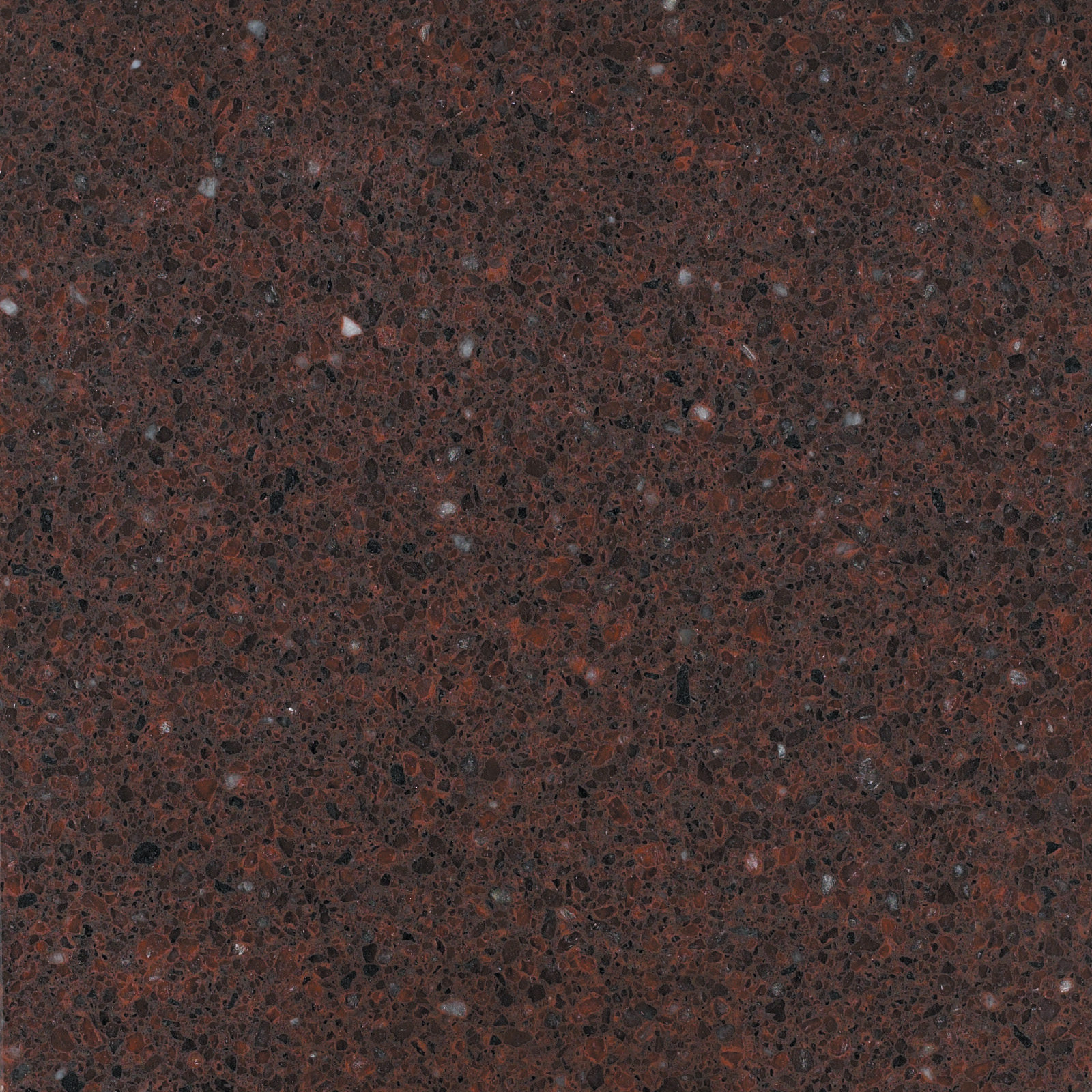 Copper Canyon Granite Countertops Caesarstone Quartz Countertops