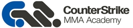 counterstrike-logo
