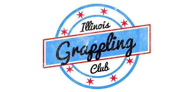 Illinois Grappling Club