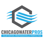 Serving the Greater Chicago Area with Water Softeners, Reverse Osmosis Systems, Whole House Water Filters and more. Call for a free professional water analysis!