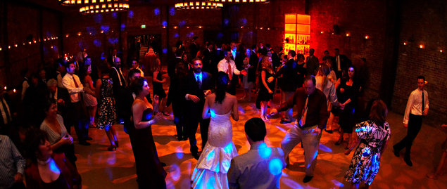 Wedding Music For Reception Gallery - Wedding Decoration Ideas - wedding music for reception