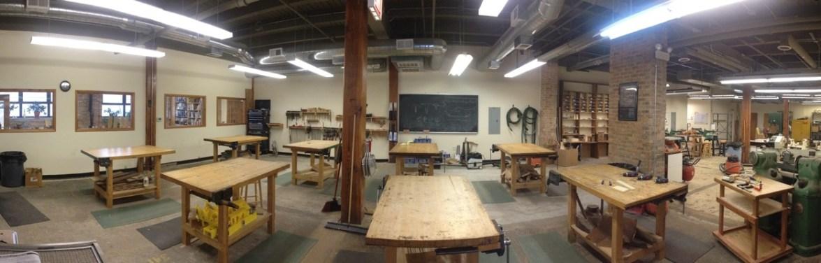 chicago-school-woodworking-pano