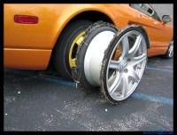 Tire Rack South Bend Hours. Contact Info : Tire Rack Fleet ...