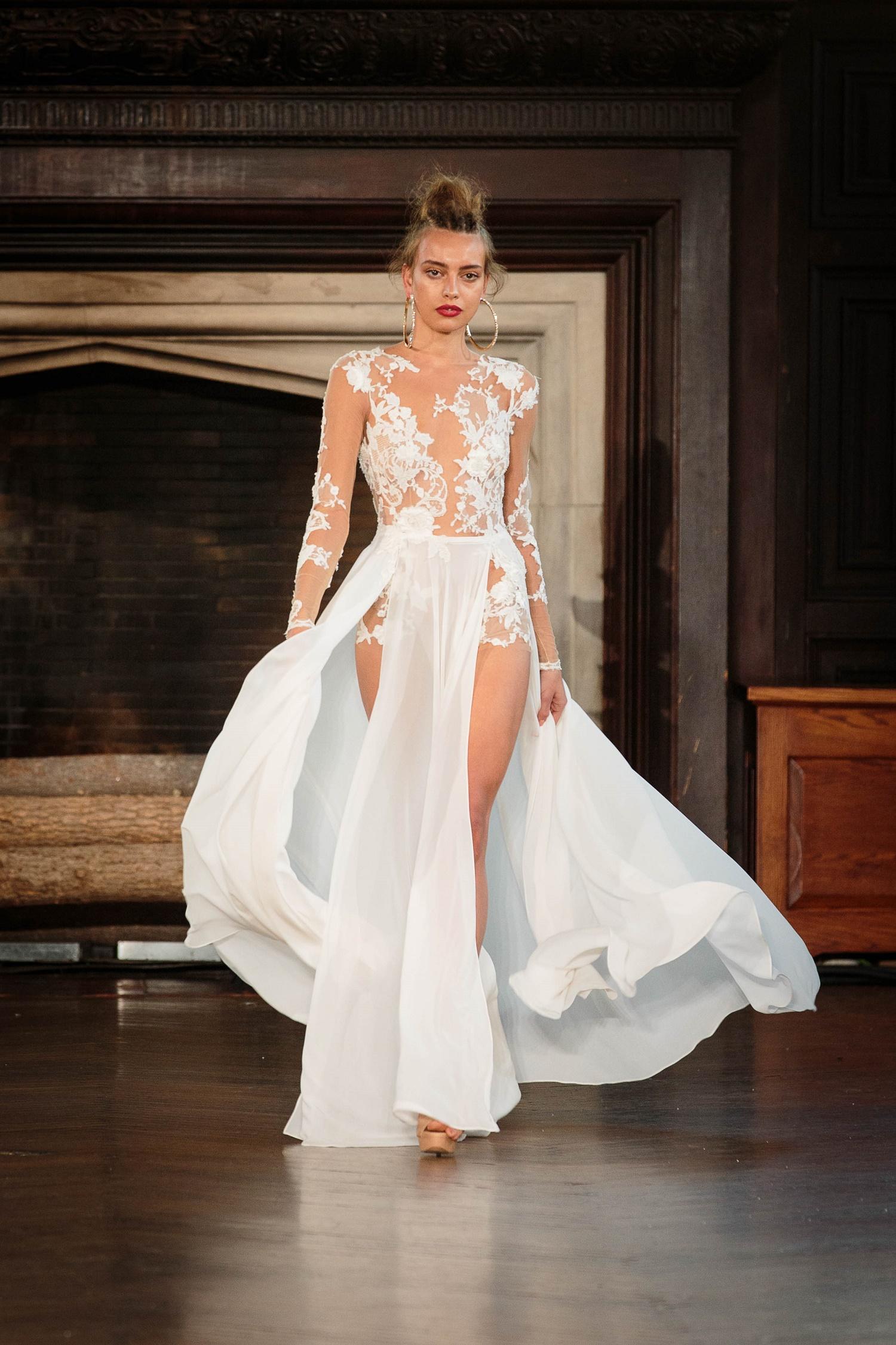 Marvellous A Bahamas Wedding Wedding Dresses Broad Shoulders Wedding Dresses S Wedding Gowns wedding dress Best Wedding Dresses