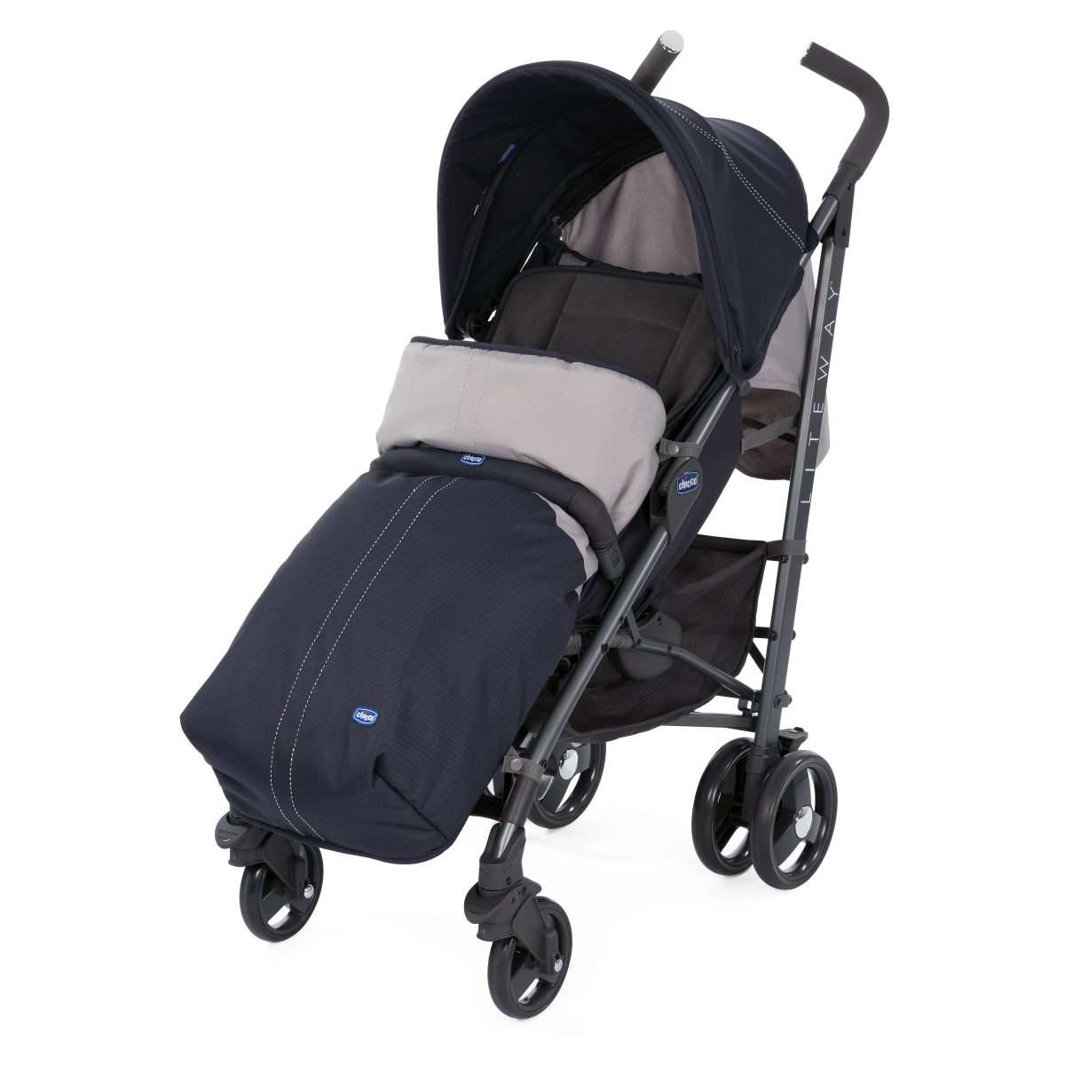 Buggy Stroller India Liteway Stroller India Ink Out About Chicco Uk