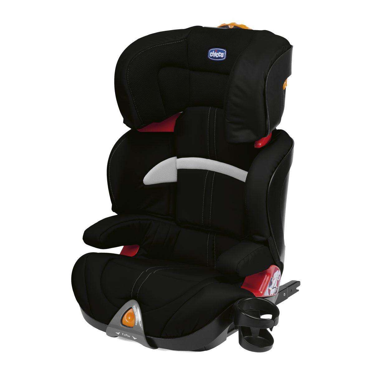 Baby Car Seat Uk Oasys 2 3 Fixplus Baby Car Seat Car Safety Chicco Uk