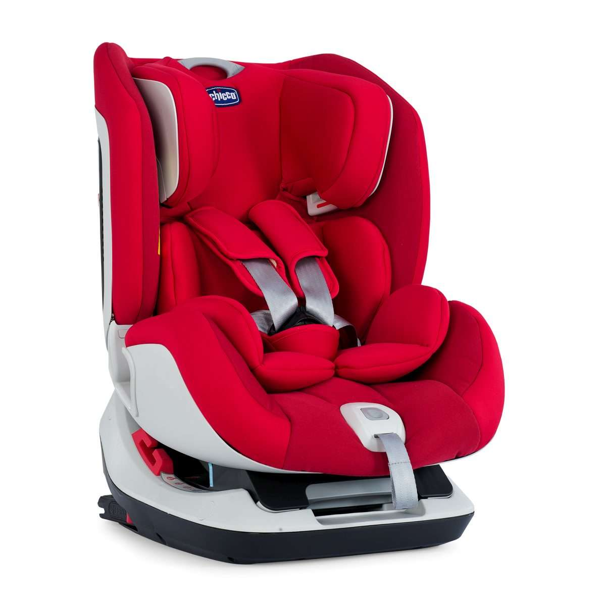 Silla Auto Chicco Seat Up 012 Gr 1 2 Im Auto Chicco De