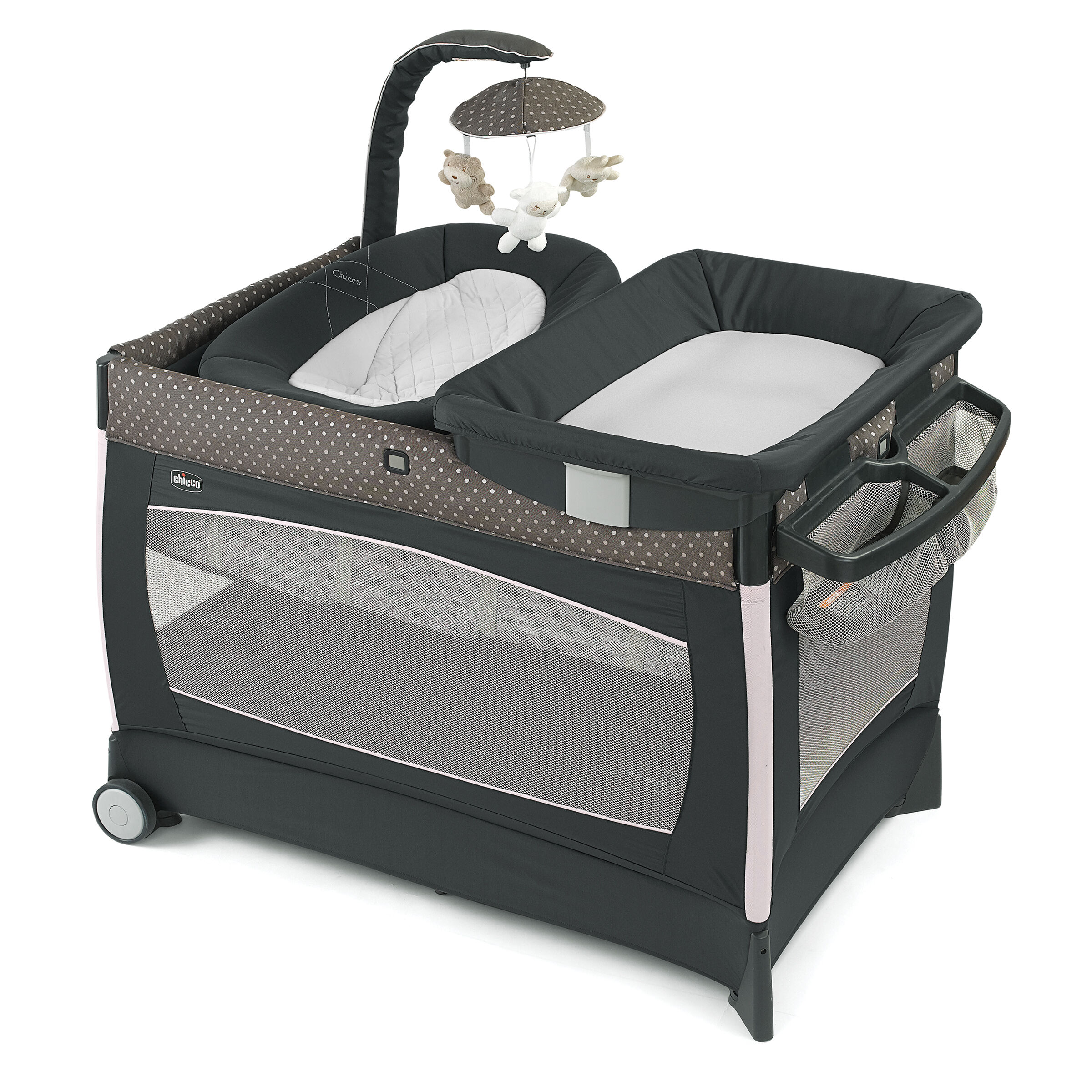 Chicco Stroller On Sale Lullaby Baby Playard Lilla Chicco