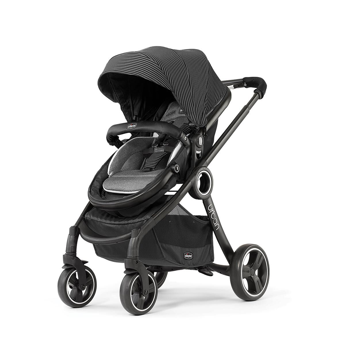 Chicco Urban Stroller Accessories Urban Modular Stroller Verso Chicco