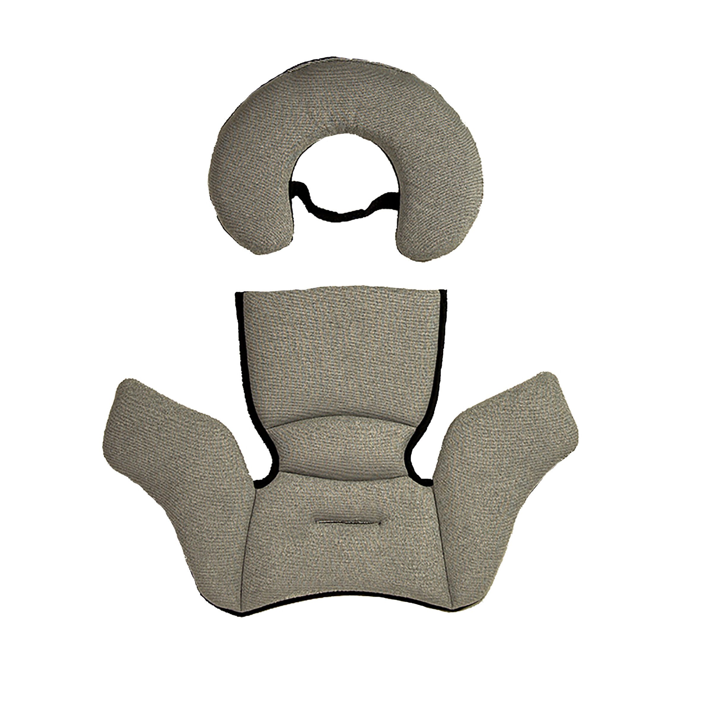 Newborn Car Seat And Stroller Set Chicco Keyfit 30 Zip Infant Car Seat Head Body Insert
