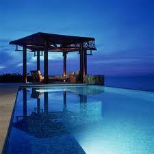 my dream beach house….