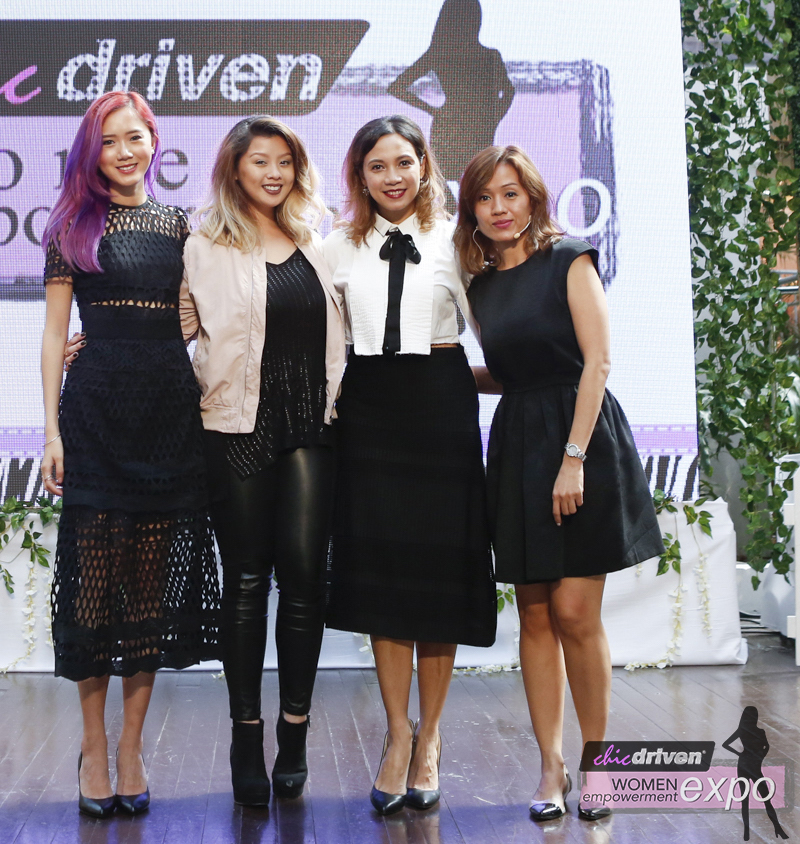 better-you_-fashion-and-beauty-speakers-blogger-camille-co-calyxtas-margaux-cortez-metros-charmagne-laconico-and-loreal-chief-make-up-artist-verna-marin