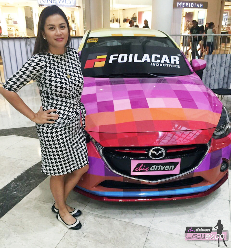 foilacar-x-mazda-for-chicdriven