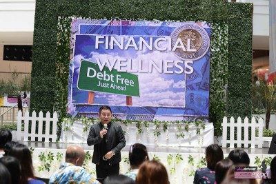 learning-how-to-be-debt-free-with-chinkee-tan