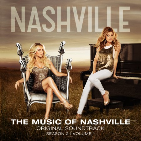 Zoey Dalton Nashville