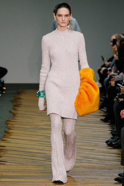 041414_Fall_2014_Trend_Report_sweater_slide_01